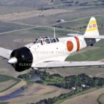 A History of WW2 Airplanes Posted on August 14, 2019 by warbirdfactory